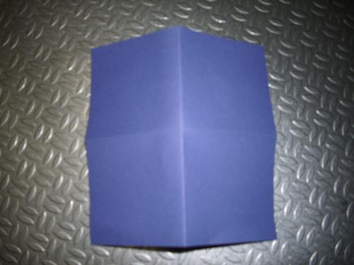 i-96cd9f3d990b108fc75404ff2f7373d5-origami1-thumb-500x375.jpg