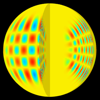i-97ddbf78b85889670f40c673fb67de58-Helioseismology_pmode1.png
