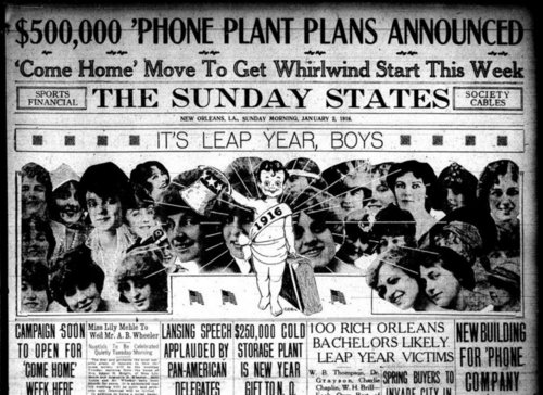 i-97f1c5375a98a3e8f4a37feb189e9250-Sunday_States_1916_Its_Leap_Year_Boys-thumb-500x364.jpg