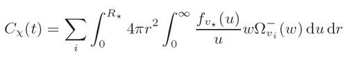 i-98b348fe9fd52940e800d957ca11089e-integral-thumb-500x84.jpg