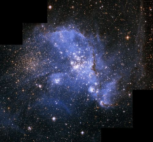i-99ae4278e43350bee1931a3079ad1bc8-Small_magellanic_cloud-thumb-500x466.jpg