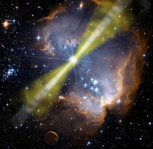 i-9ae5175574abb9c4856d1829852df530-GRB080319B_illustration_NASA-thumb-500x488.jpg