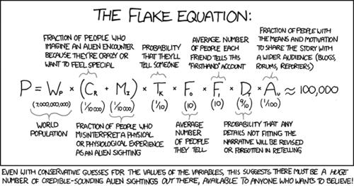 i-9b2b4ba8e547117030f5b20b292e9162-the_flake_equation-thumb-500x264.png