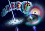i-9b2f0dc0d9137130923014b28e8c460c-Gamma_ray_burst-thumb-150x104.jpg
