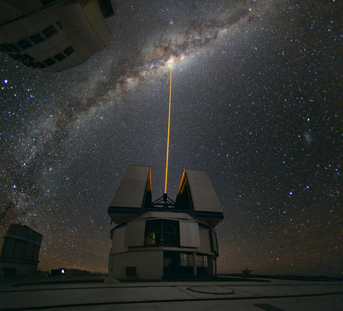 i-9e2edcc46a84aaa957c88ecbdbf22336-Laser_Towards_Milky_Ways_Centre-thumb-500x454.jpg