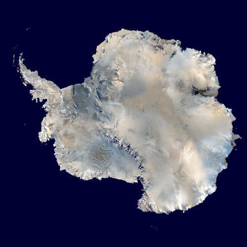 i-a005b6d633181919fb03284c7d30f4f4-Antarctica_6400px_from_Blue_Marble-thumb-500x500.jpg