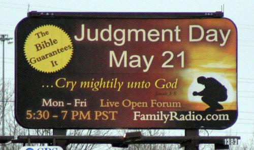 i-a046bd612ec4a30ad39cabee388abbdb-judgement-day-billboard-lg1-thumb-500x296.jpg