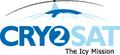 i-a144ad12f62923d4739e777be313c514-cryosat2_logo-thumb-120x55.jpg