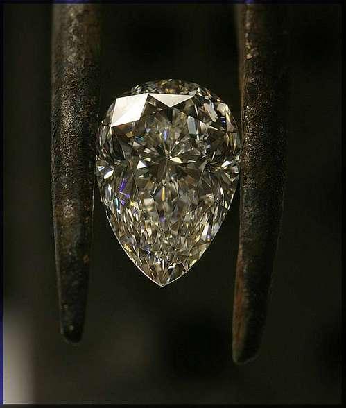 i-a1fae64df22554697df1c66494a250de-Diamant_tropfen-thumb-500x588.jpg