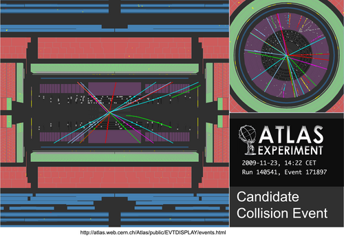 i-a24dc2a9c7df6f0a046c783f5973902f-atlas2009-collision-atlantis-140541-171897-new-thumb-500x344.png