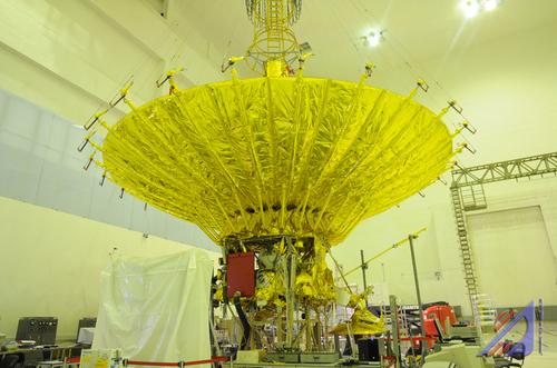 i-a3fb79e68ccce08b185facc4e6389418-radioastron-thumb-500x331.jpg