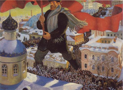 i-a473a91803158f191eee28e94e73dfb3-Kustodiev_The_Bolshevik-thumb-500x366.jpg
