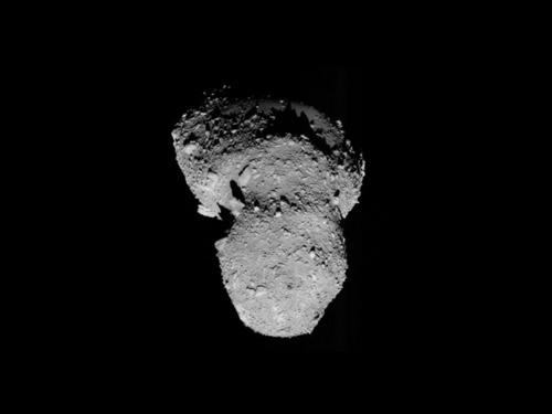 i-a5318e6340e8b9f92124861898adfd09-asteroid-itokawa-desk-10241-thumb-500x375.jpg
