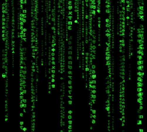 i-a6b347bc6691b5ea92de62a3d70ac2a0-669px-The.Matrix.glmatrix.2-thumb-500x447.png