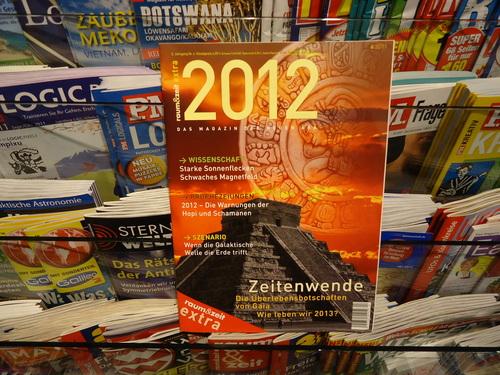 i-a6d139776f1573406862e37392e22427-2012-Zeitschriften-thumb-500x375.jpg