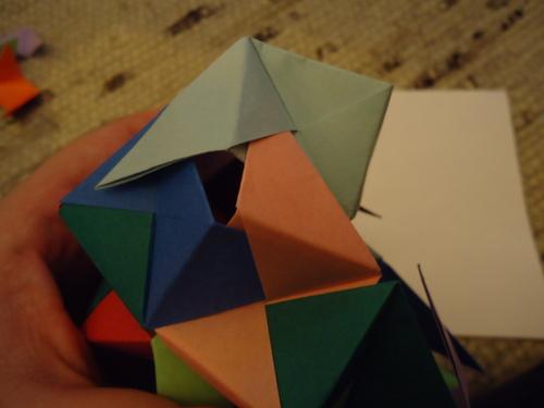 i-a7912b213e6c2eab4a8dab1d80098aad-origami24-thumb-500x375.jpg