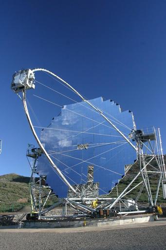 i-aaec2dfa60bd24bd297b36561442b76f-Magic-Telescope.jpg