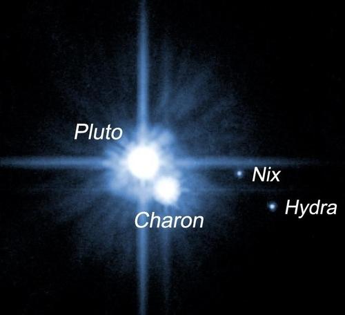 i-ab5cf07d2e97e62e2566c5ca374583cd-Pluto_system_2006-thumb-500x456.jpg