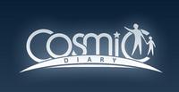 i-acae7b2d45ebefd9e41508c44c97f145-cosmicdiary_dark-thumb-200x103.jpg