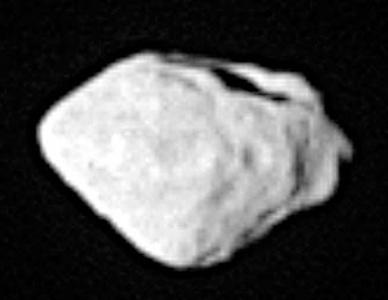 i-ad6fbda3778e788ee748dc681cc44640-steins1.jpg