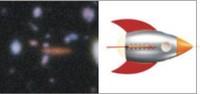 i-b3f72a54c79e7829b272b4af7e5020f7-rocket-thumb-200x94.jpg