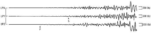 i-b5504ea013379c7824bd59199c054000-seismomoon-thumb-500x111.jpg
