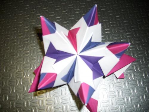 i-b572a6734d1cc909c21c81c41d821e52-origami16-thumb-500x375.jpg