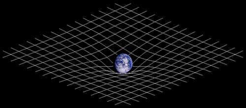 i-b7b0b5d8943e63e63282e62331e1a20f-Spacetime_curvature-thumb-500x220.png
