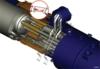 i-b91b3ec8d375e946a977be19fb3b04a8-PR14.08-thumb-100x69.jpg