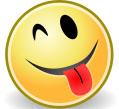 i-ba99b6a0b5c947af346f53023452af82-smiley.jpg