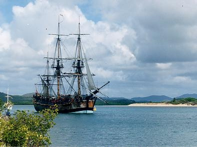 i-bb67c8d3d19137011dd47cf28705d86d-Endeavour_replica_in_Cooktown_harbour.jpg