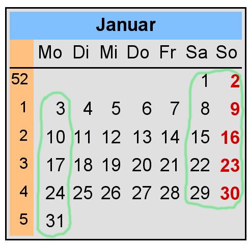 i-bcaa528fb293eb12cac5df622c09515e-jan2011.jpg