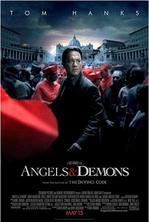 i-bdb9510149c70aaad3115eccb4239e43-Angels_and_demons-thumb-150x222.jpg