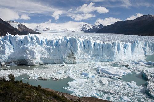 i-bdc6396bbbb36537bdf76554df807175-Perito_Moreno_Glacier_Patagonia_Argentina_Luca_Galuzzi_2005-thumb-500x333.jpg