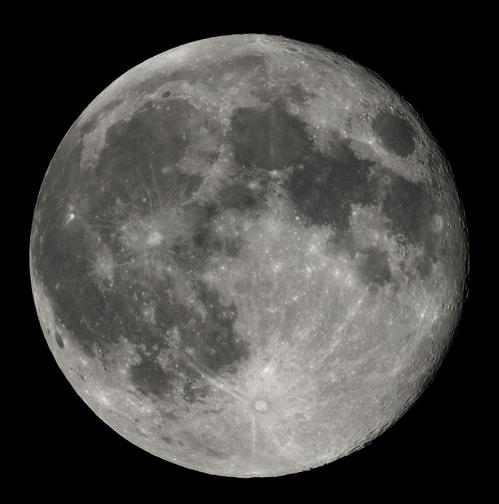 i-bf9f56168c0af86131457ba9f929ad78-Full_Moon_Luc_Viatour-thumb-500x504.jpg