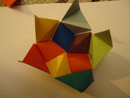 i-bfd083effa49f9c1b4eeb9404f3aedb0-origami20-thumb-500x375.jpg