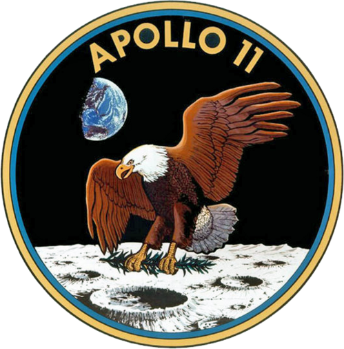 i-c0d399c5215c6ded3a8da0d452c8f2de-Apollo_11_insignia-thumb-500x505.png