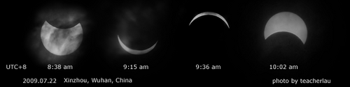 i-c20ff0eb60b7f8cf21fbfb77b4faf403-Solar_eclipse_2009_07_22_wuhan_china-thumb-500x125.png