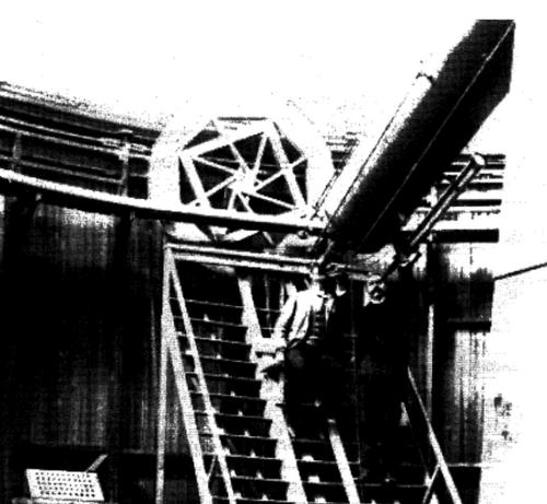 i-c34849f6416f9db8c3f682d8731e8401-teleskop-see-thumb-500x461.jpg