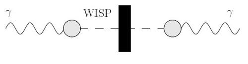 i-c6850a273f4bfb8383c37fc088cda901-wisp-thumb-500x130.jpg
