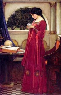 i-c705ca7bd58187134d7bf7a3a7cbe706-387px-John_William_Waterhouse_-_The_Crystal_Ball-thumb-200x309.jpg