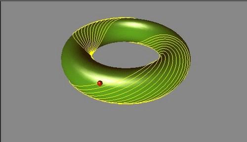 i-c74592701765fbf29ee5ccf0fcfcd6e0-torus6-thumb-500x287.jpg