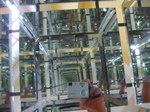 i-c7d33e3dc170a2258dcc94da73e8917c-spiegel-thumb-150x112.jpg