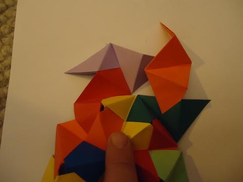 i-c986d78360a5319fa6b4355da46a5c8a-origami22-thumb-500x375.jpg