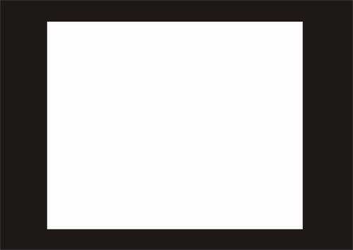i-c9d73c3175c841da3bb56a4a7aa09b31-milkywaywhite-thumb-500x355.jpg