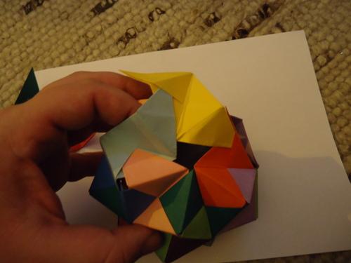 i-cb54a2afccf99e63e5aafd545078d5d5-origami27-thumb-500x375.jpg