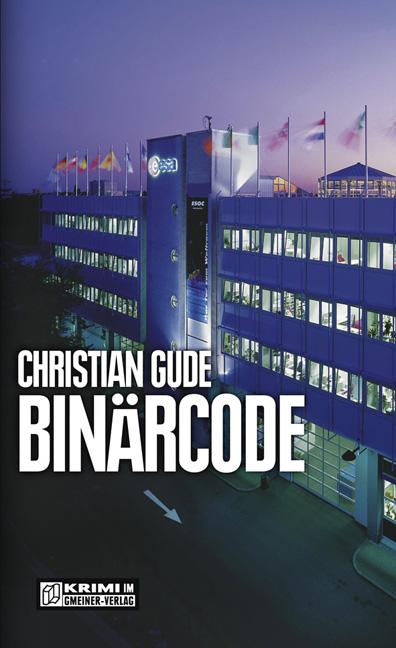 i-cb9881d97083960c86809c3ae2bebf62-codegude.jpg