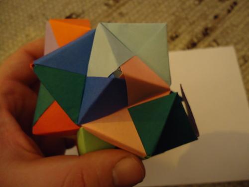 i-cc4618978bc21ae7fdcae5b4e49402bd-origami25-thumb-500x375.jpg
