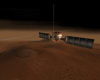 i-ce85a3ae7c8e3171678aa8e368397957-Mars-express-volcanoes-sm-thumb-200x161.jpg