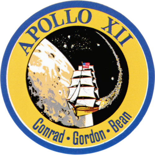 i-ceca4c73592b4fc617069072ae2cafcc-apollo_12_badge-thumb-500x498.png